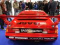 BMW Oldtimer-Automobile - BMW 850 i